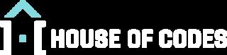 https://www.houseofcodes.it/wp-content/uploads/2020/12/Webp.net-resizeimage-3-320x78.png