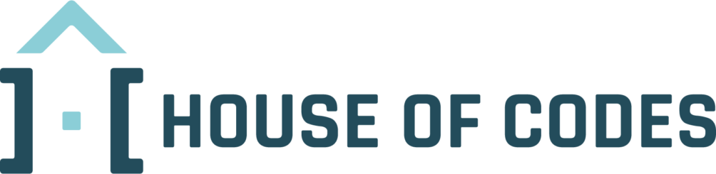 House of Codes
